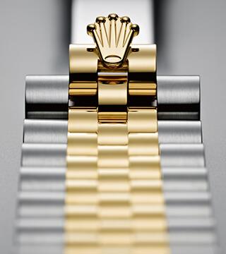 Gioielleria Dupanloup - Rivenditore autorizzato Rolex Savona