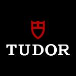 A. Dupanloup - Orologeria e gioielleria - Rivenditore autorizzato Tudor a