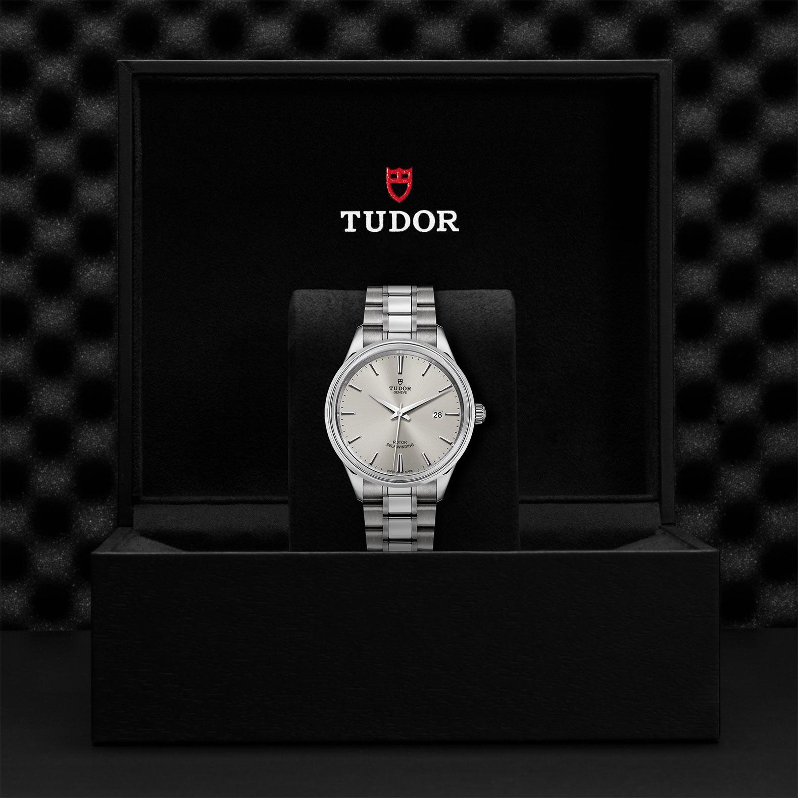 TUDOR Style - Rivenditore autorizzato a